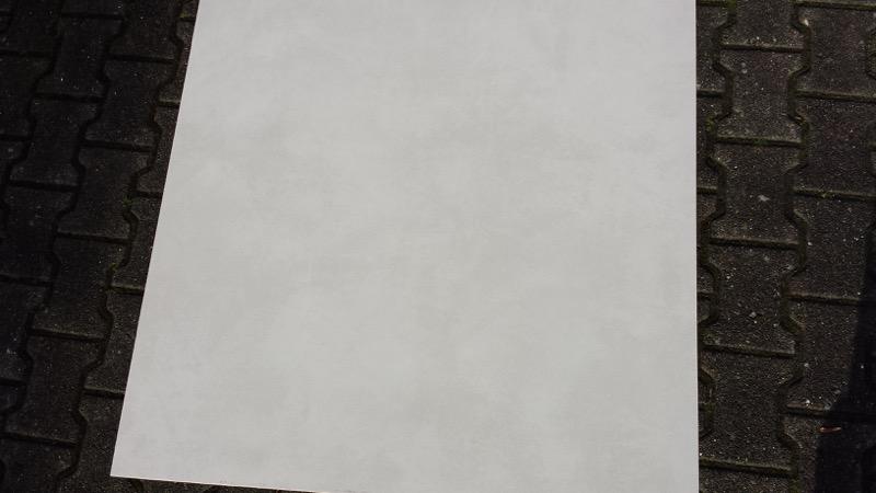Powergres Fliesen powergres cement perla 80 80 cm fliesen püster gmbh co kg