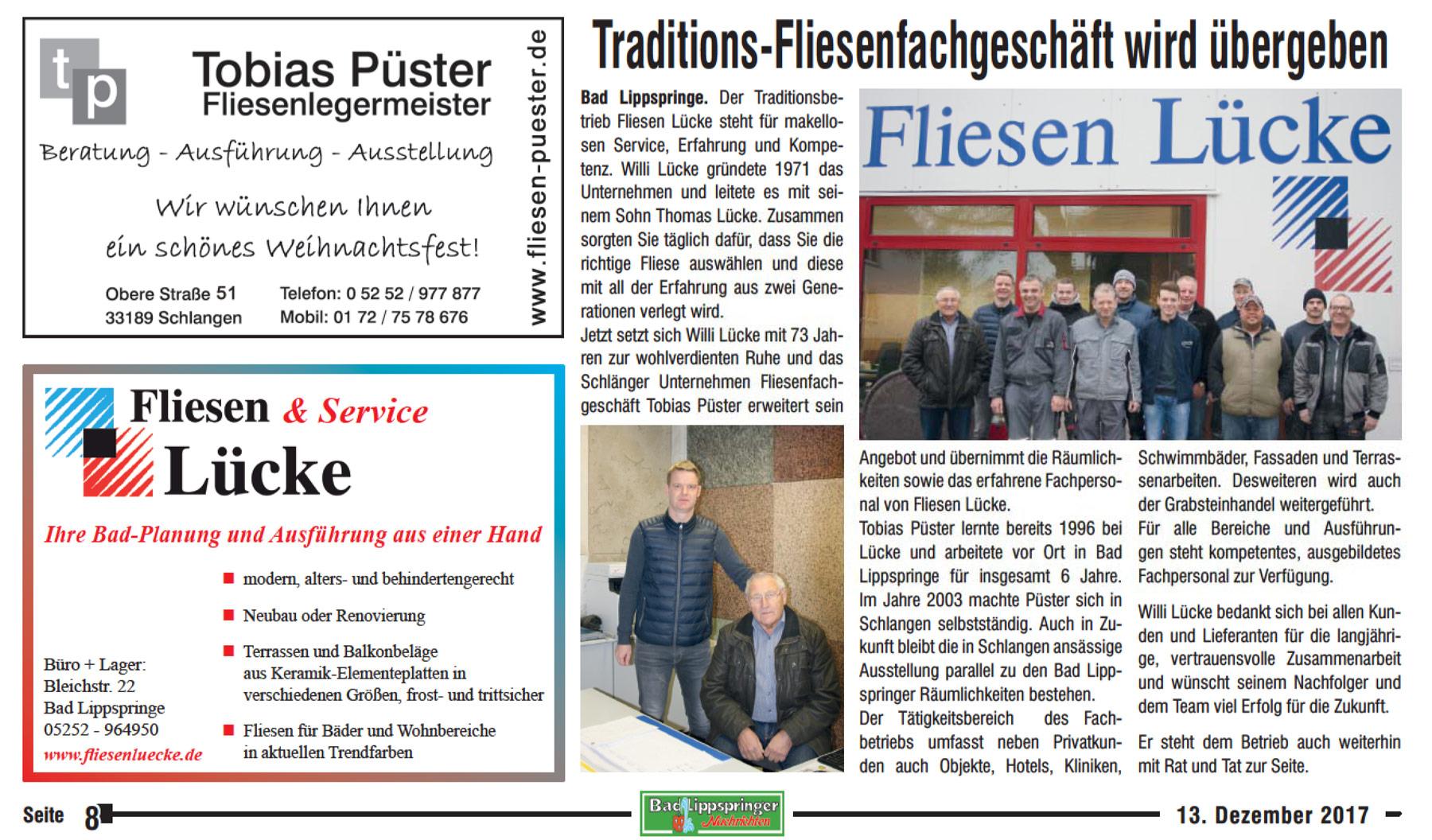 Bild-Zeitung-Umzug