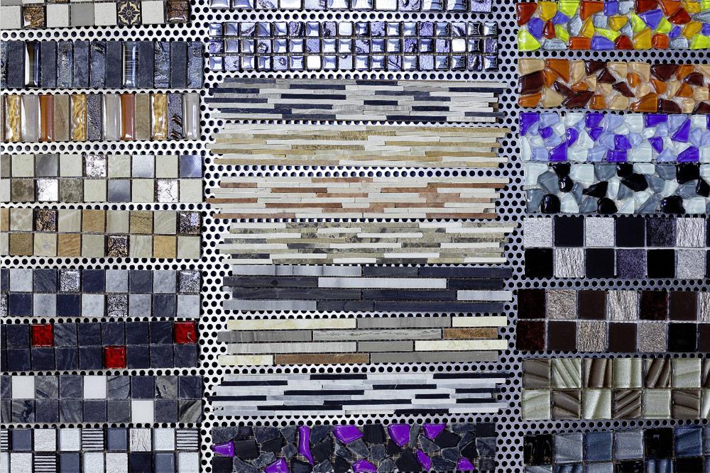 mosaik-beispiel-muster